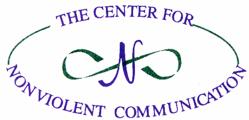 Center-nonviolent